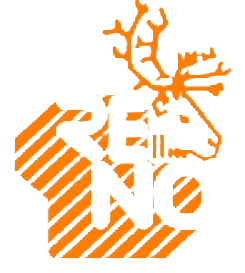 Logo restaurante Reno